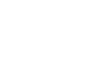 pulp-header-logo