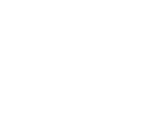 pulp-logo-mobile-header-bigger
