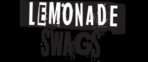 lemonade-swag-2